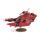 Warhammer 40000: Wave Serpent
