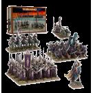 Warhammer: Dark Elf Warhost of Naggaroth