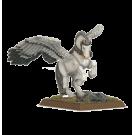 Warhammer: Pegasus