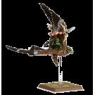Warhammer: Warhawk Rider