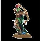 Warhammer: Waywatcher Lord