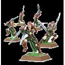 Warhammer: Wardancers