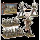 Warhammer: Guardians of the Deepwood