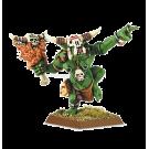 Warhammer: Savage Orc Shaman