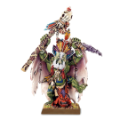 Warhammer: Wurrzag Da Great Green Prophet