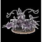 Warhammer: Exalted Seeker Chariot of Slaanesh