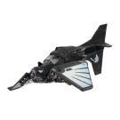 Warhammer 40000: Nephilim Jetfighter