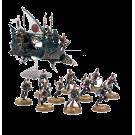 Warhammer 40000: Wych Cult Swiftshard