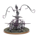 Warhammer: Seeker Chariot of Slaanesh