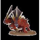Warhammer: Karanak