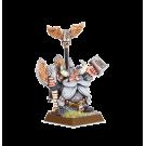 Warhammer: Joseph Bugman