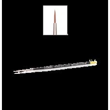 Кисточка для мелких деталей (Citadel Fine Detail Brush)
