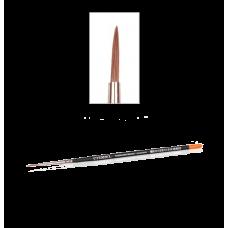 Кисточка стандартная (Citadel Standard Brush)