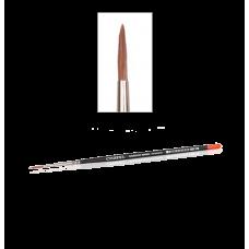 Кисточка для грунтовки (Citadel Basecoat Brush)