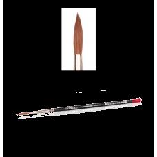 Кисточка большая (Citadel Large Brush)