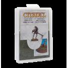 Citadel Glade Grass