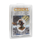 Citadel Death World Basing Kit