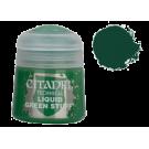 Жидкая зелёнка (Citadel Liquid Green Stuff)