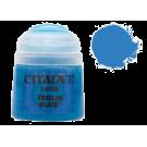 Стандартная краска Teclis Blue