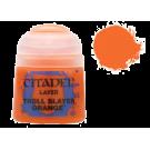 Стандартная краска Troll Slayer Orange