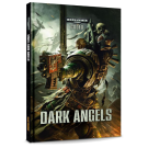 WH40k: Codex, Dark Angels