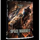 WH40k: Codex, Space Marines