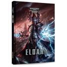 WH40k: Codex, Eldar