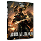 WH40k: Codex, Astra Militarum