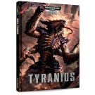 WH40k: Codex, Tyranid