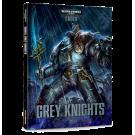 WH40k: Codex, Grey Knights