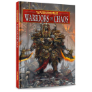 WH: Armies, Warriors of Chaos