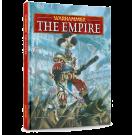 WH: Armies, Empire