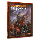WH: Armies, Bretonnia