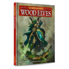 WH: Armies, Wood Elf