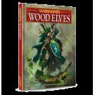 WH: Armies, Wood Elf