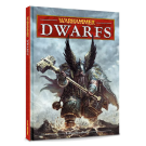 WH: Armies, Dwarf
