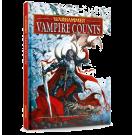 WH: Armies, Vampires