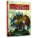WH: Armies, Lizardmen