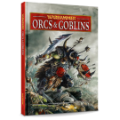 WH: Armies, Orks&Goblins