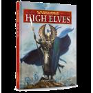 WH: Armies, High Elfs
