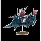 Warhammer 40000: Ravager