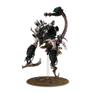 Warhammer 40000: Talos Pain Engine
