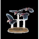 Warhammer 40000: Razorwing Flock