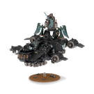 Warhammer 40000: Ravenwing Darkshroud