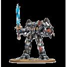 Warhammer 40000: Nemesis Dreadknight