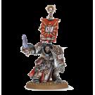 Warhammer 40000: Lord Kaldor Draigo