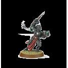 Warhammer 40000: Callidus Assassin 1
