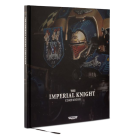 Warhammer 40000: The Imperial Knight Companion