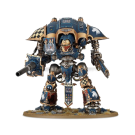 Warhammer 40000: Imperial Knights