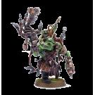 Warhammer 40000: Painboy
